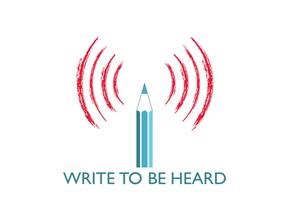 Write to be Heard